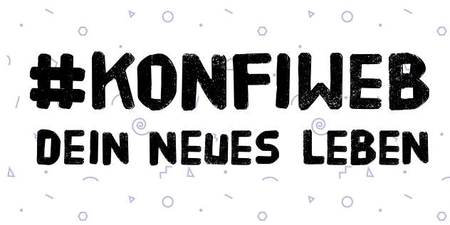 Konfiweb