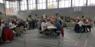 Fragestunde%20mit%20Landesbischof%20Bedford-Strohm%20in%20Hemhofen