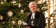 Ansprache%20des%20Landesbischofs