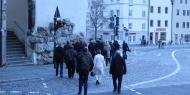 Evangelisches%20Regensburg%20kennenlernen
