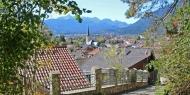Herbsttagung%20der%20Landessynode%20in%20Garmisch-Partenkirchen
