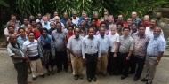 Partnerschaft%20mit%20der%20lutherischen%20Kirche%20von%20Papua-Neuguinea