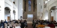 Kunstsymposium%20in%20der%20Kunstkirche%20St.%20Markus