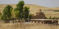 Bakhatmi