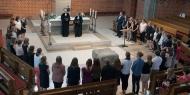 Kirchenkreis%20Bayreuth