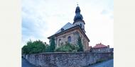 Evangelische%20Kirche%20Seibelsdorf