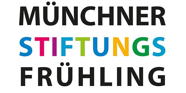 Münchner Stiftungs-Frühling