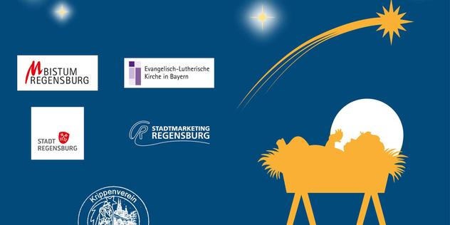 Link zum Artikel Regensburg folgt dem Stern