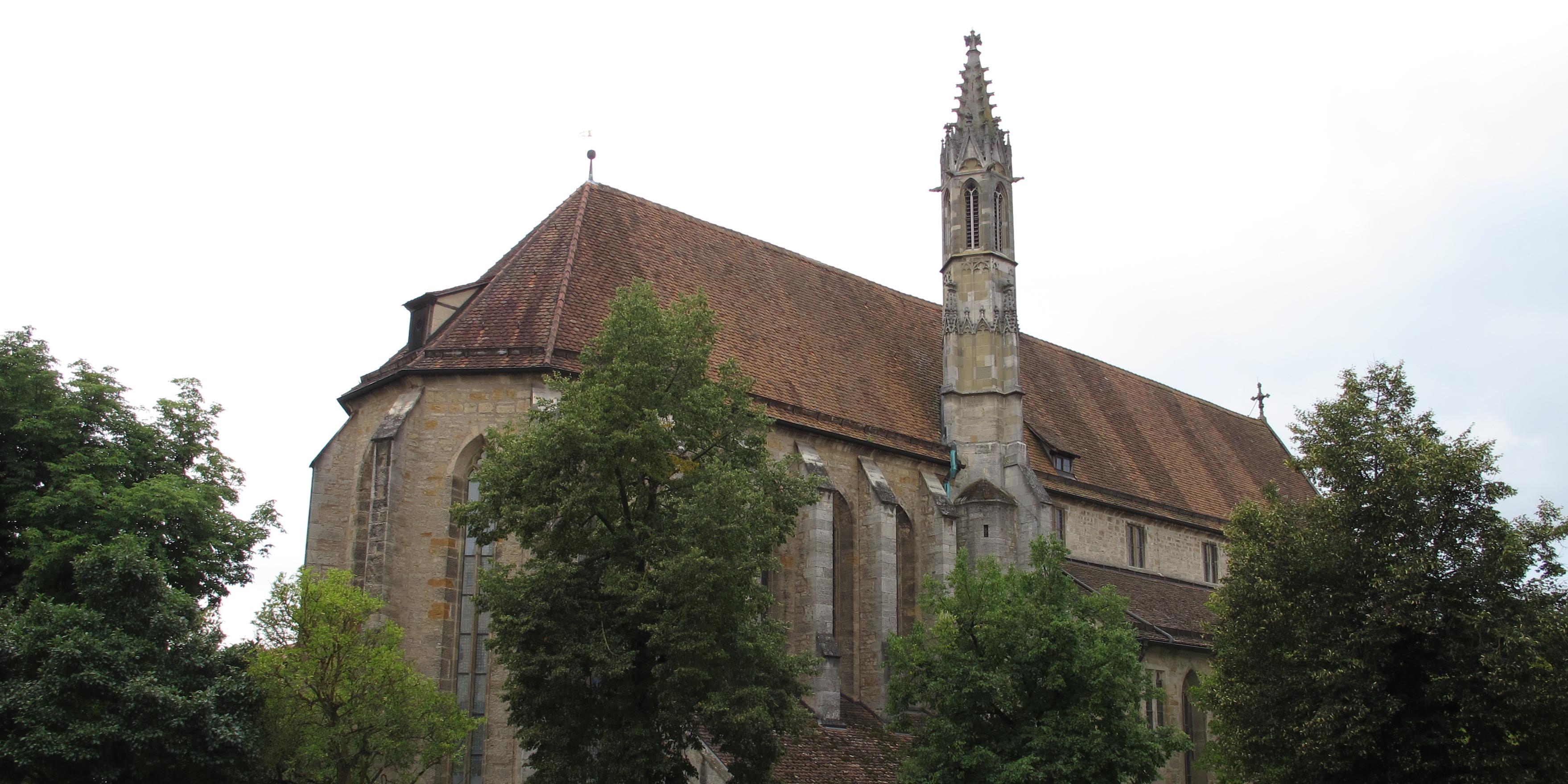 Kirche des Monats April 2020, © wiki commons_Misburg3014