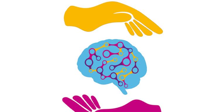 Psychische Gesundheit in der Jugendarbeit , © EJB