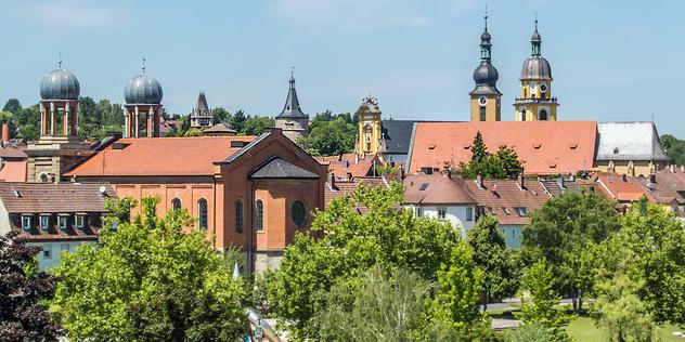 Link zum Artikel Jüdisches Leben in Bayern
