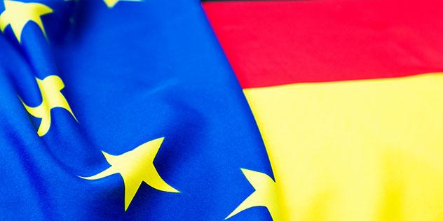 Die EU unter der Ratspräsidentschaft Deutschlands: Erwartungen und Perspektiven