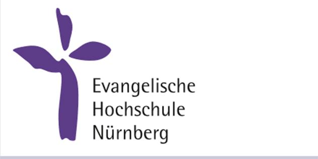 Link zum Artikel Evangelische Hochschule startet neuen Bachelorstudiengang Pflege