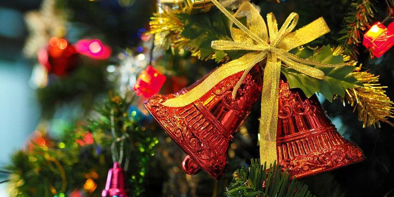 Zur Ausgangssperre an Heiligabend, © pixabay/eak-kkk