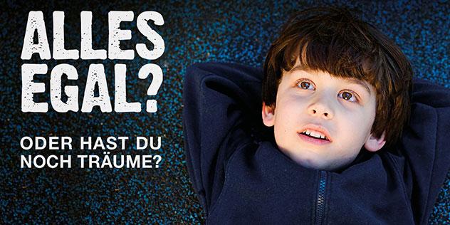 Buß- und Bettag, © busstag.de