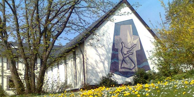 Communität Christusbruderschaft Selbitz,© Communität Christusbruderschaft Selbitz