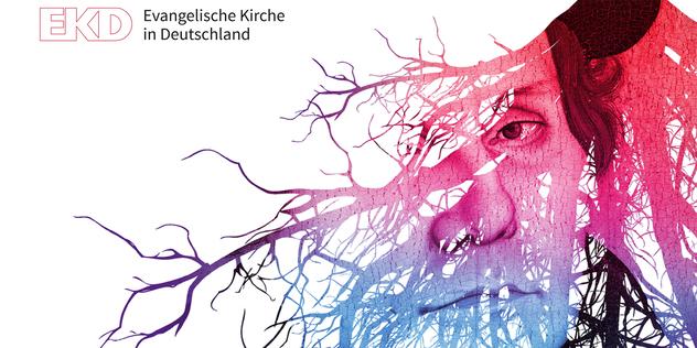 Link zum Artikel Wormser Reichstagsjubiläum 2021