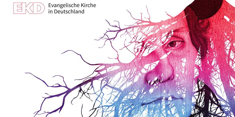 Wormser Reichstagsjubiläum 2021, © EKD
