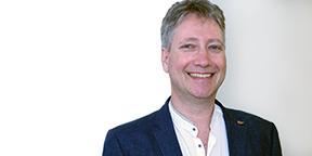 Markus Hildebrandt Rambe