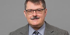 Ulrich Knörr