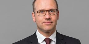 Matthias Tilgner