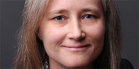 Sabine Claassen