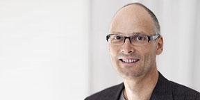Prof. Dr. Arne Manzeschke