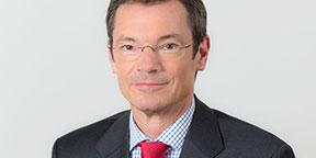 Michael Mädler