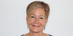 Claudia Dunckern