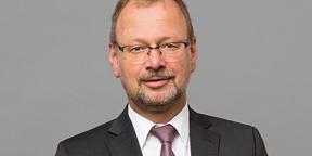Hans-Martin Gloël