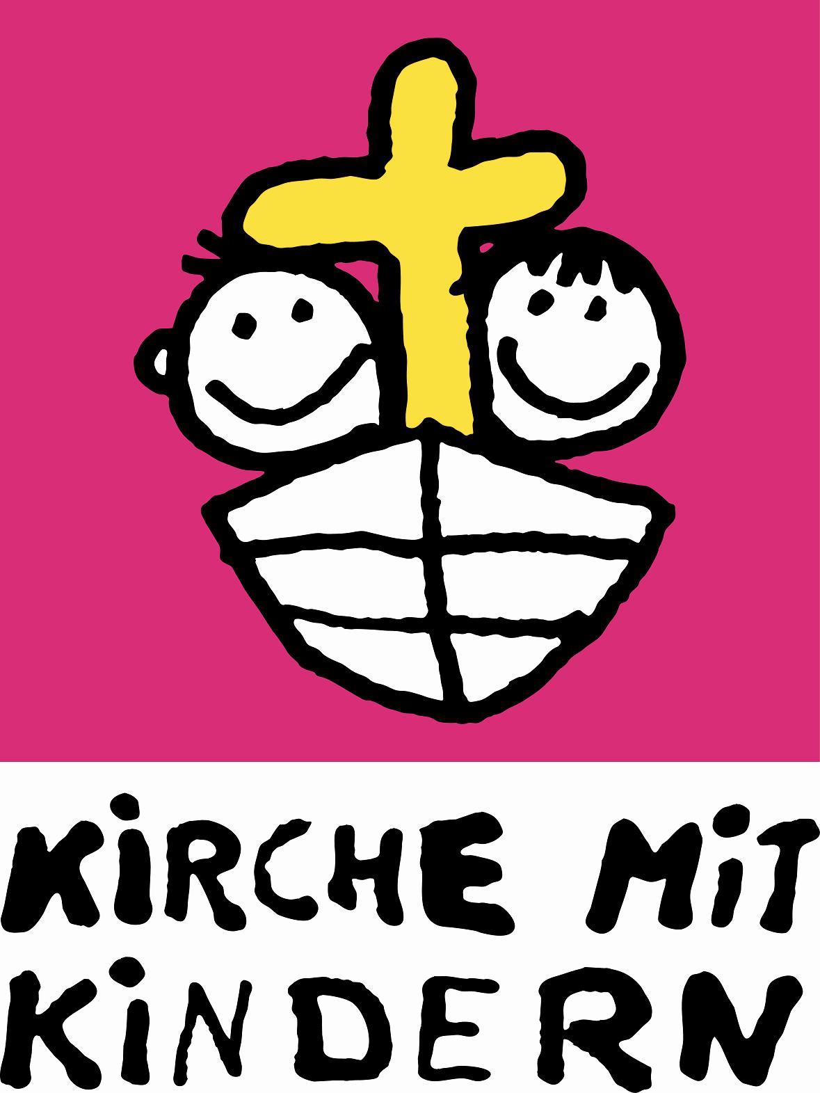 Bild: www.kirche-mit-kindern.de