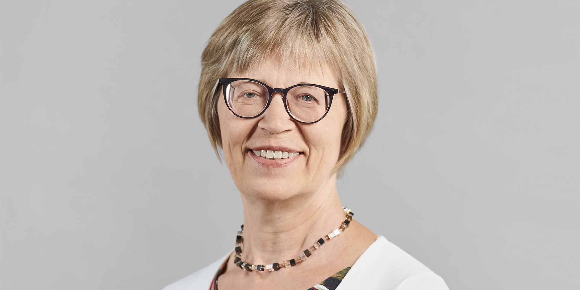 Gisela Bornowski