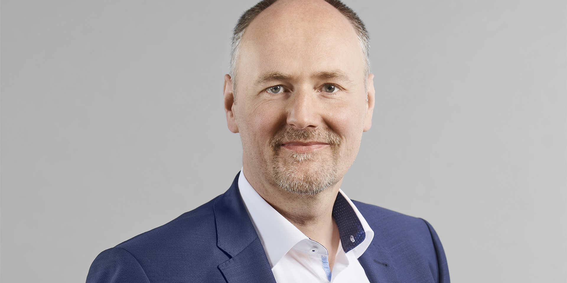 Stefan Reimers, ELKB/Rost