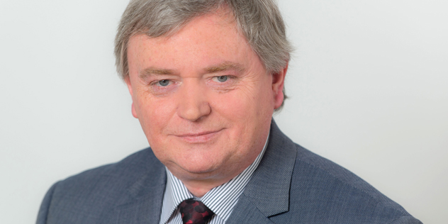 Helmut Völkel, ELKB/Rost