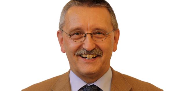 Thomas A. H. Schöck