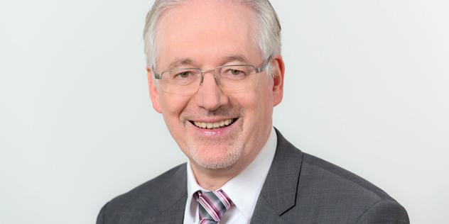 Michael Bammessel, ELKB/Rost