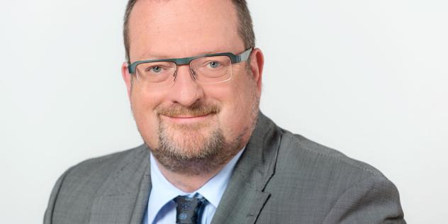 Stefan Blumtritt