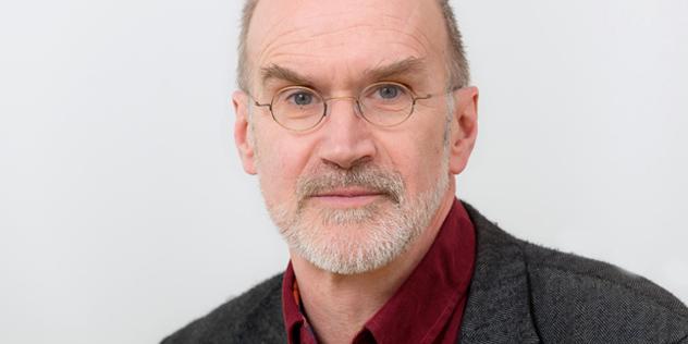 Hans-Christoph Bodenstab