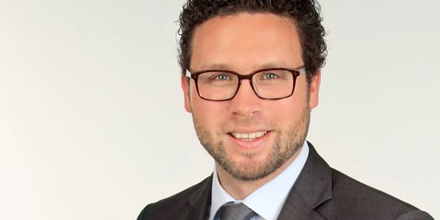 Martin Finzel