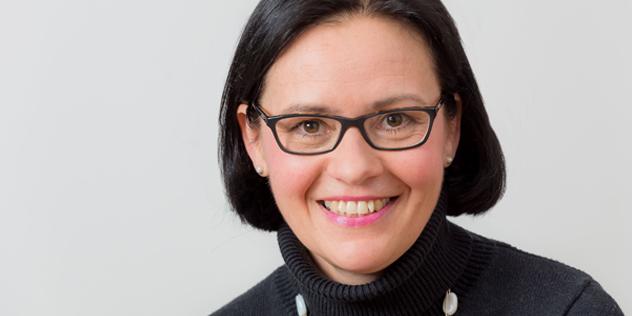 Stefanie Finzel