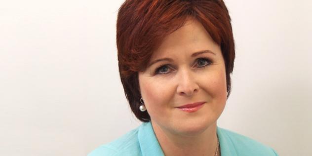 Christina Flauder, ELKB/Rost