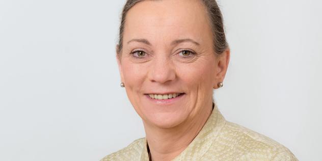 Petra Heeb