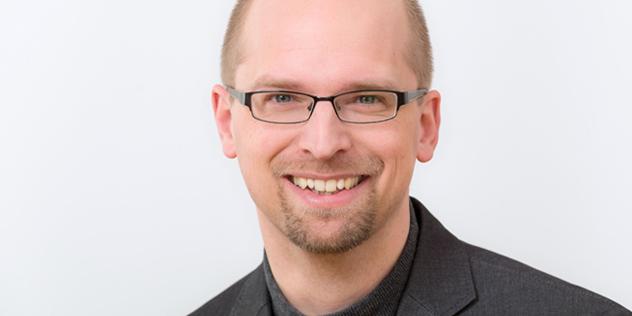 Erik Herrmanns