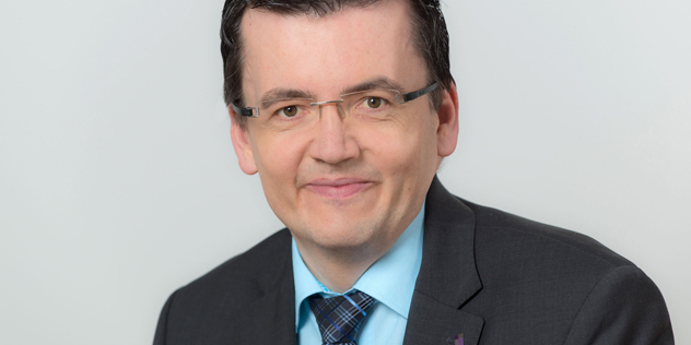 Gerhard Herrmannsdörfer