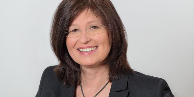 Karen Heußner
