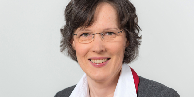 Anne Höfflin