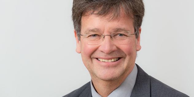 Prof. Dr. Joachim König