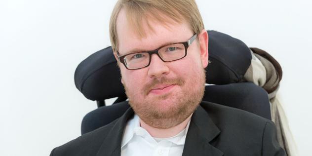 Fabian Nils Meissner