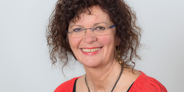 Helga Neike