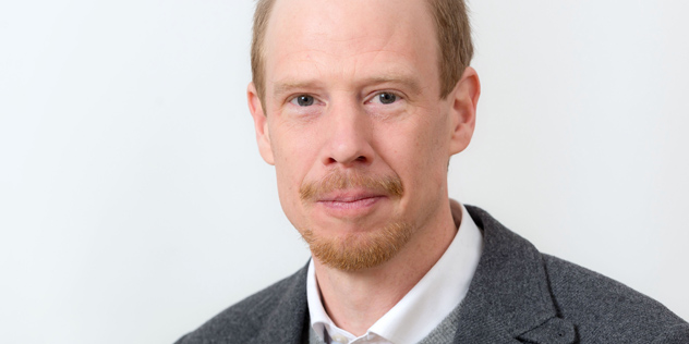 Matthias Öffner